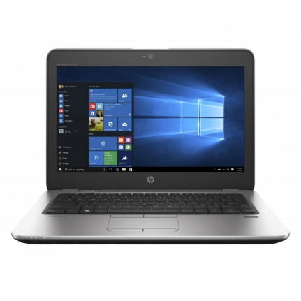 HP EliteBook 820 G4  12' Core i5 8 Go Intel Core i5  -  12.5""