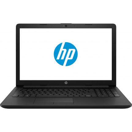 HP PC Portable  Notebook 15-db0037nf AMD A9 Dual-Core APU  -  15.6""