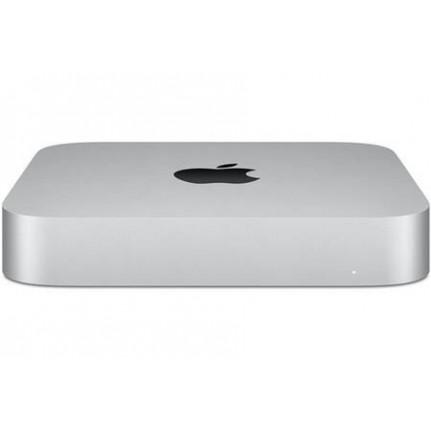 APPLE Mac Mini M1 (MGNT3FN/A)