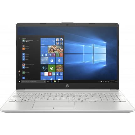 """1MORE PC Portable 15"""" pouces HP Laptop 15-DW0057NF   -"""