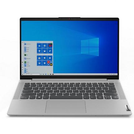 """LENOVO Ordinateur portable  IdeaPad 5 14IL05-334 Intel Core i5  -  14"""""""