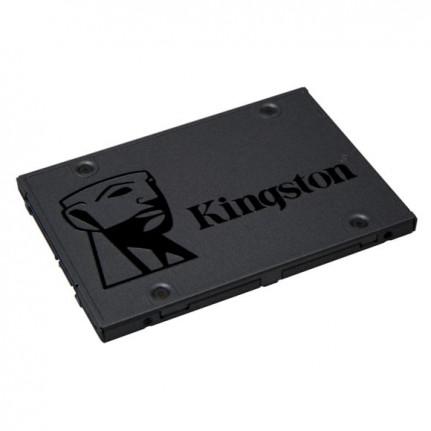 KINGSTON SSD A400 240 GO