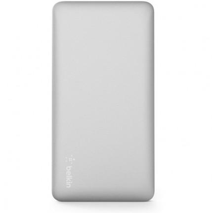 BELKIN Pocket Power 5K (F7U019BTSLV)