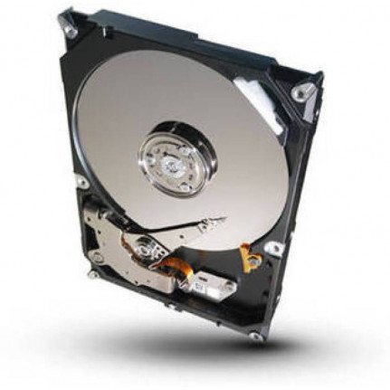 "Seagate Video 3.5 HDD 4 To - Disque dur 3.5"" 4 To 5900 RPM 64 Mo Serial ATA 6 Gb/s"