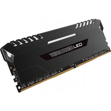 CORSAIR DIMM 32 GB DDR4-3200 Kit