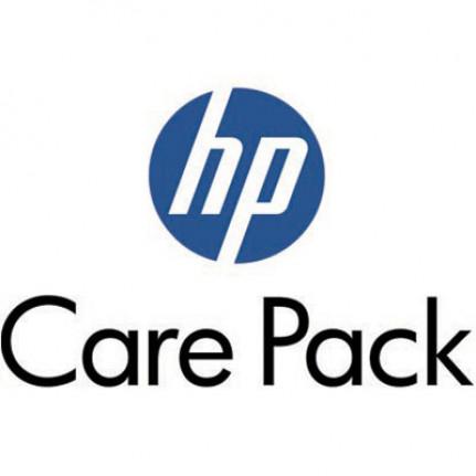HP (UK703A)