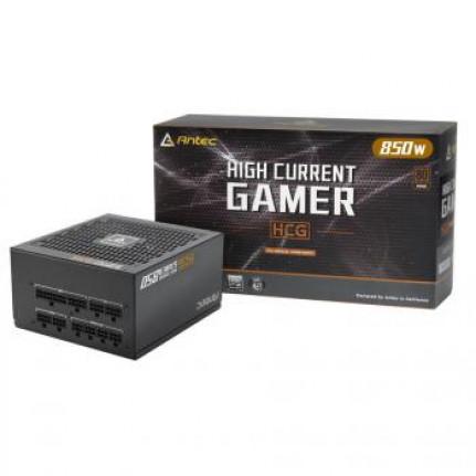 ANTEC High Current Gamer HCG850 Bronze