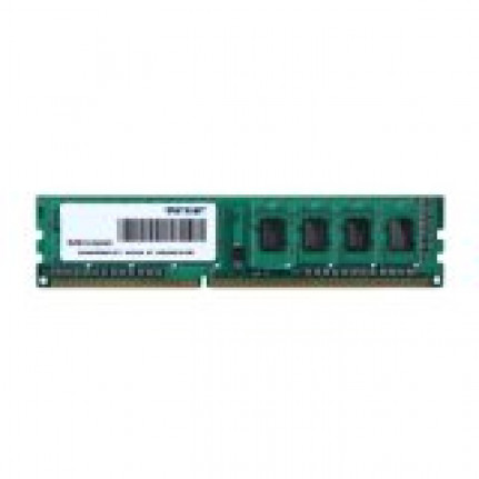 PATRIOT DIMM 4 GB DDR3-1333