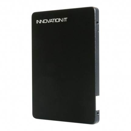 InnovationIT SSD 240GB