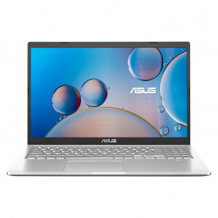 """ASUS Vivobook F515EA-BQ1359 Intel Core i3  -  15.6"""""""