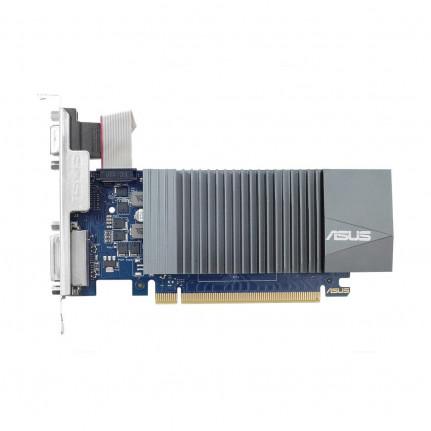 ASUS GeForce GT 710-1-SL-BRK