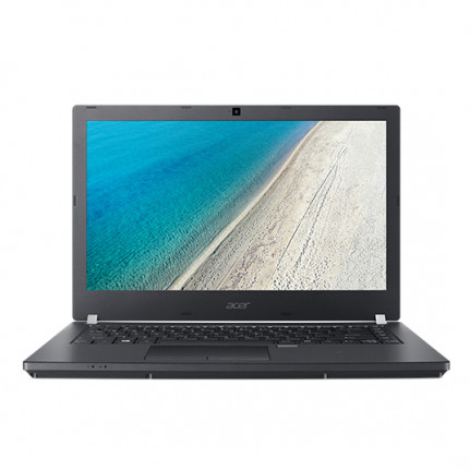 "ACER TravelMate P449-M-58J6  14' Core i5 4 Go Intel Core i5  -  14"""