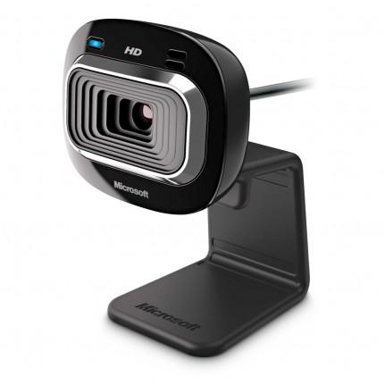 Microsoft Microsoft LifeCam HD-3000 for Business