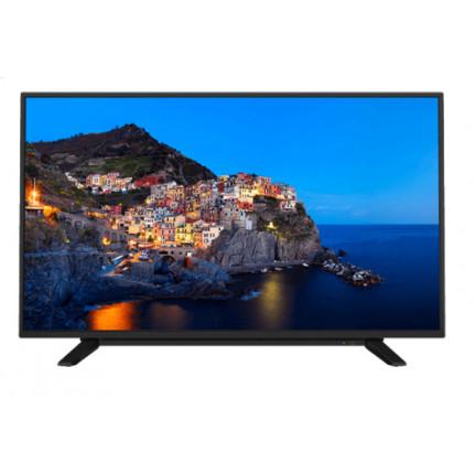 TOSHIBA 32WL1A63DG TV LED HD