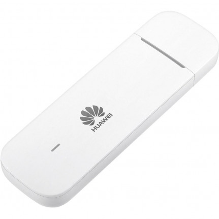 Huawei E3372 LTE Stick