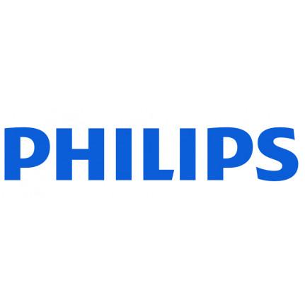 PHILIPS - 32PFS6905