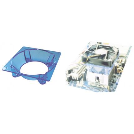 MCL Réducteur pour ventilateur 80 / 120mm *