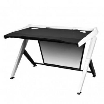 DXRacer 1000 - noir/blanc