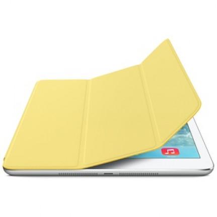 APPLE iPad Air Smart Cover Jaune Protection écran iPad Air