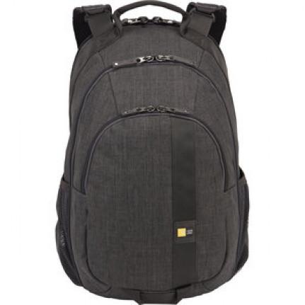 Sac à dos pour ordinateur portable et tablette LOGIC BPCA-115