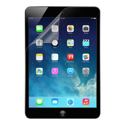 BELKIN Protection d'écran transparente TrueClear pour iPad Air