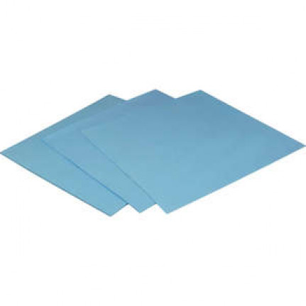 Pad thermique Arctic Cooling Thermal Pad 50 x 50 x 0.5 mm