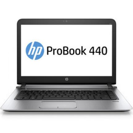 HP ProBook 440 G3 (W4N94EA) 14' Core i5 4 Go
