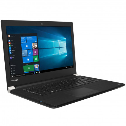 TOSHIBA Satellite Pro A40-C-1EE 14' Core i5 4 Go Intel Core i5  -  14""