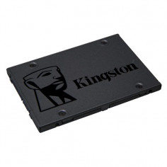 KINGSTON SSD A400 240 GO