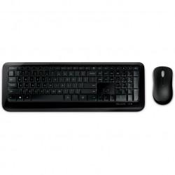 Microsoft Wireless Desktop 850 for Business