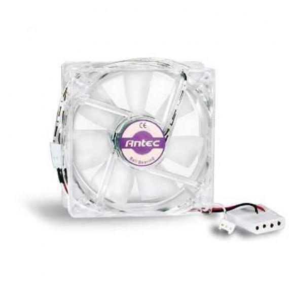 ANTEC Ventillateur boitier PRO 120mm DBB