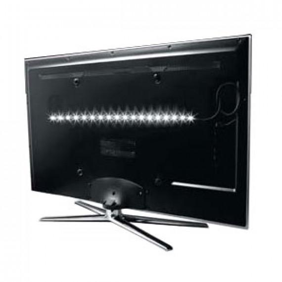 ANTEC soundscience HDTV bias lighting