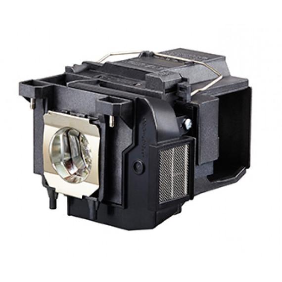 EPSON LAMP ELPLP85 EH TW6600/6600