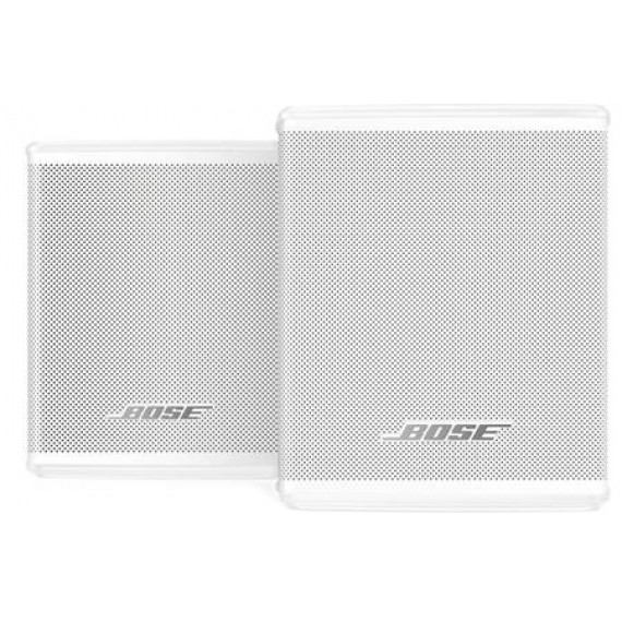 Bose Surround speaker white