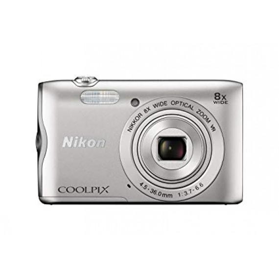 Nikon Nikon Coolpix A300