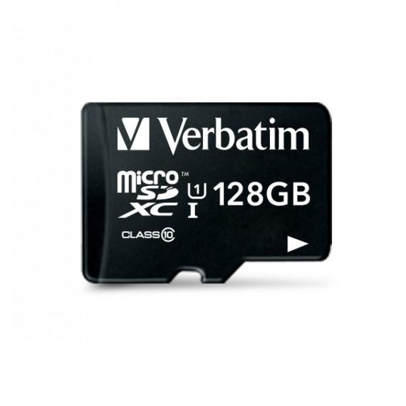 VERBATIM Verbatim Premium