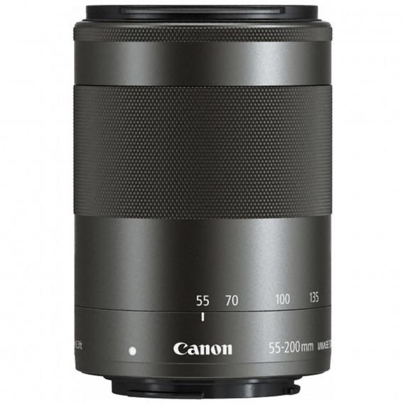Pentax HD-FA 35mm f/2
