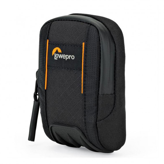LOWEPRO Accessoire photo  Adventura CS 10 LP37054-0WW