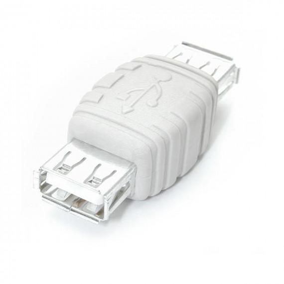 STARTECH CHANGEUR DE GENRE USB