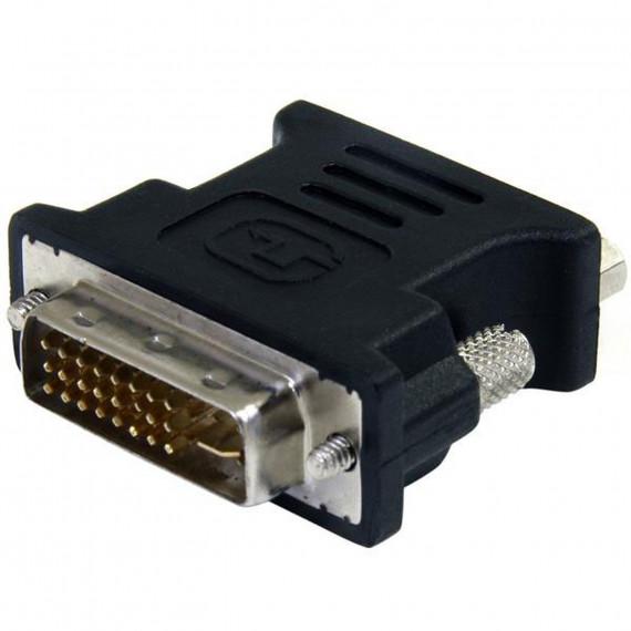 STARTECH Adaptateur DVI-I vers VGA (Mâle/Femelle)