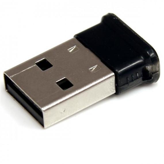 STARTECH StarTech.com Mini adaptateur USB Bluetooth2.1