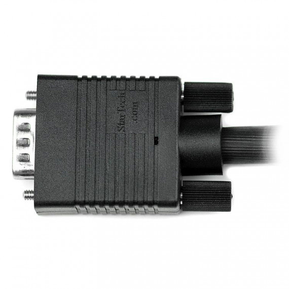 STARTECH Cordon VGA HD mâle / mâle compatible WUXGA (3 mètres)