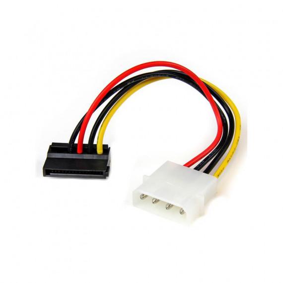 STARTECH Câble d'alimentation Molex pour appareil SATA