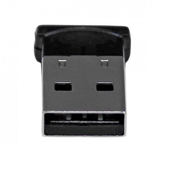 STARTECH StarTech.com Mini Adaptateur USB Bluetooth 4.0