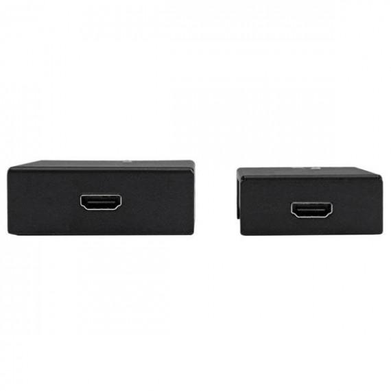 STARTECH Extendeur HDBaseT HDMI 4K sur Ethernet Cat5e ou Cat6 (100 m)