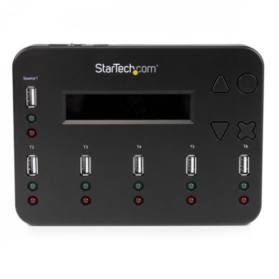 STARTECH USBDUP15