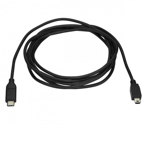 STARTECH 2M USB TYPE C TO MINI USB