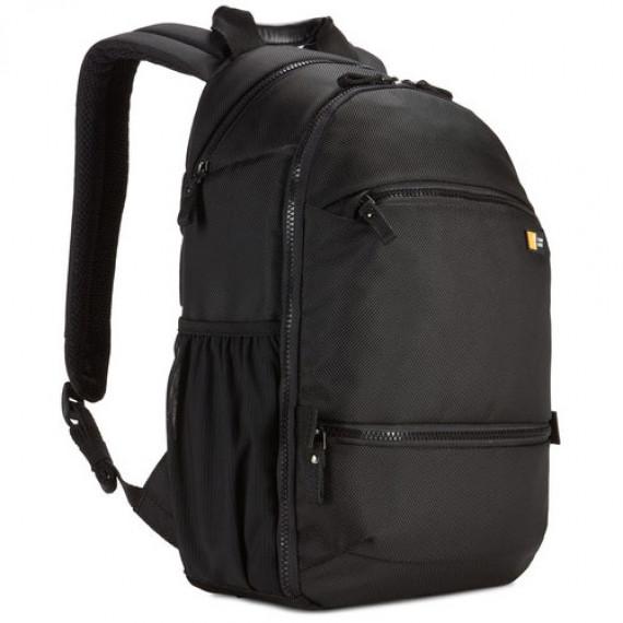 Case Logic Bryker Camera Backpack