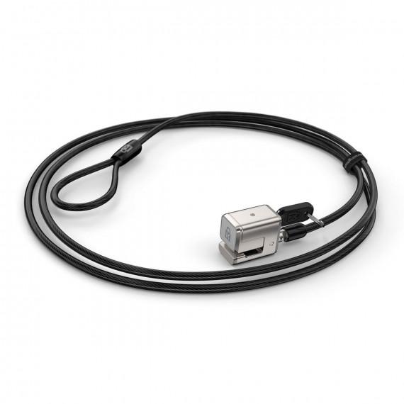 KENSINGTON Keyed Cable Lock Surface Pro
