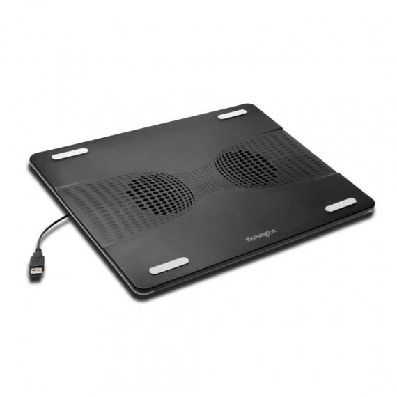KENSINGTON Support ventilé pour ordinateur portable